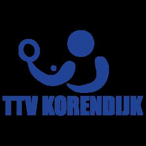 TTV Korendijk